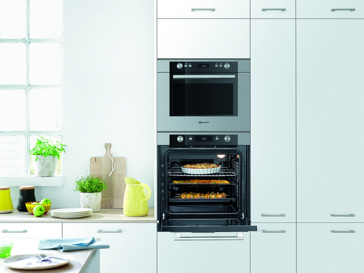 Elektrogeräte › Küchenbörse24