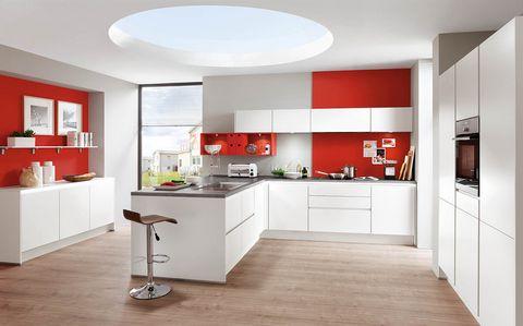 Küchen abverkauf lutz  Ausstellungsküchen › Küchenbörse24