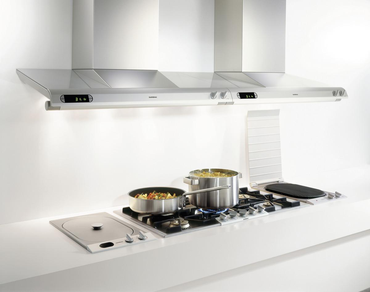 Herde/Backöfen/Kochfelder › Elektrogeräte › Küchenbörse24