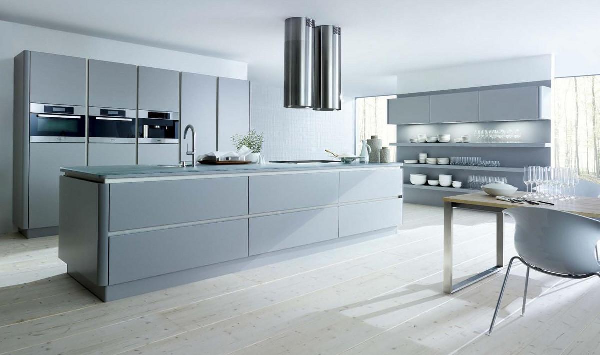 Design › ausstellungsküchen › küchenbörse24